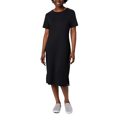 Columbia Freezer Mid Dress - Black - Women