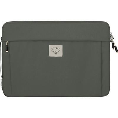Osprey Arcane 15 Inch Laptop Sleeve
