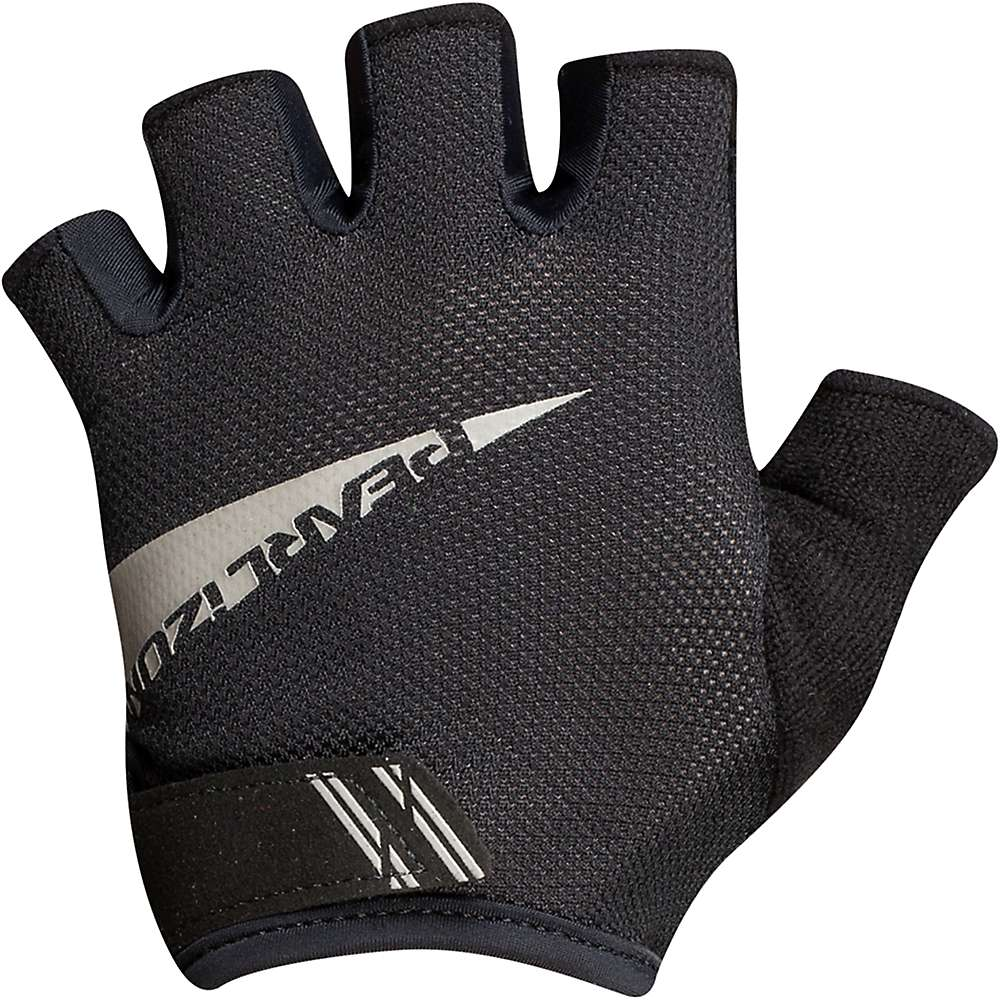 Coupons Pearl Izumi Womens Select Glove