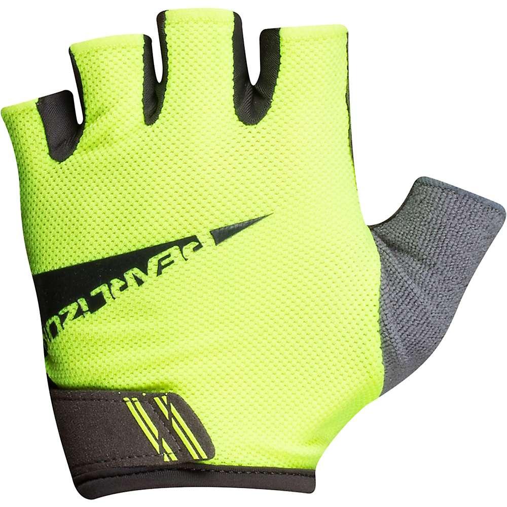 Best Pearl Izumi Womens Select Glove
