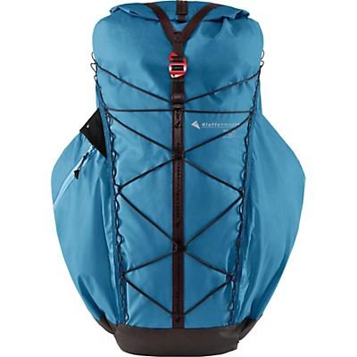 Klattermusen Raido LIghtweight Trekking 38L Backpack