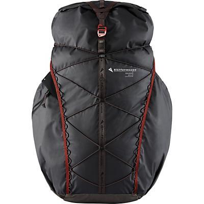 Klattermusen Raido LIghtweight Trekking 55L Backpack