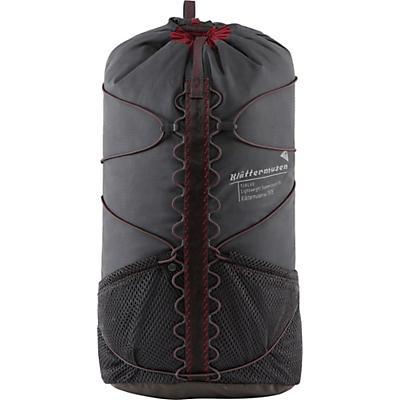 Klattermusen Tjalve Leightweight Summit Backpack 10L