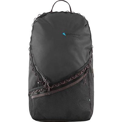 Klattermusen Wunja Everyday 21L Backpack