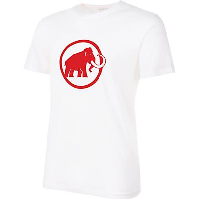 Mammut Men