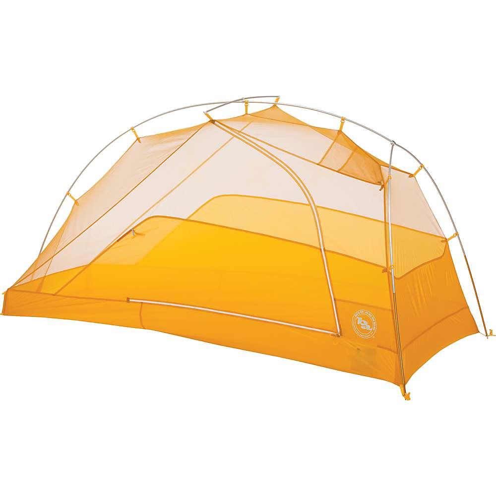 Big Agnes Tiger Wall UL 1 Tent
