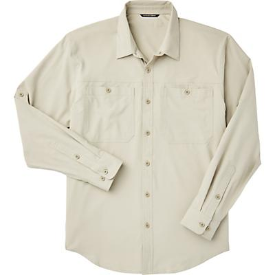 Filson Ultra-Light Shirt - Sandbar - Men