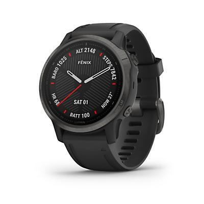 Garmin fenix 6S Sapphire Watch