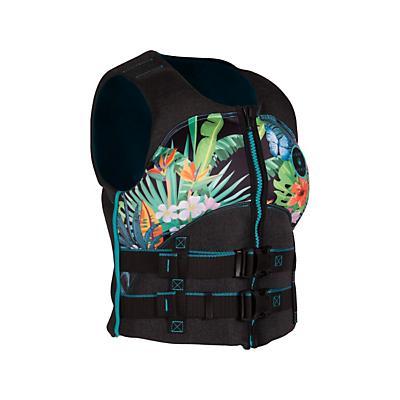 Liquid Force Heartbreaker CGA Life Vest