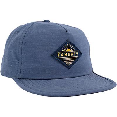 Faherty Men