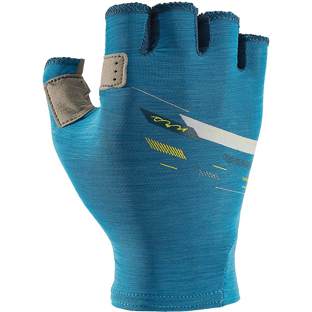 NRS Women s Boater s Glove