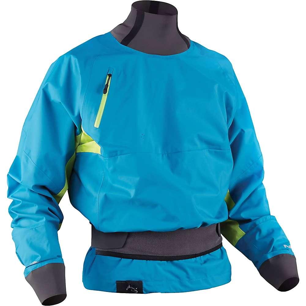 Discounts NRS Mens Stratos Jacket