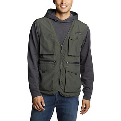 Eddie Bauer Travex Men