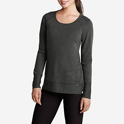 Eddie Bauer Motion Women