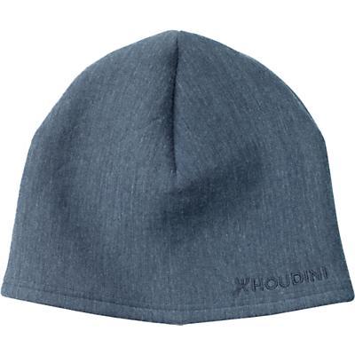 Houdini Alto Hat