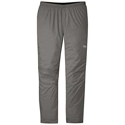 Outdoor Research Helium Rain Pant - Men