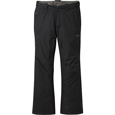 Outdoor Research Tungsten Pant - Men