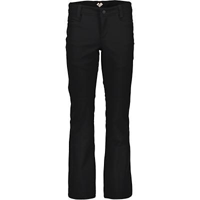 Obermeyer Glyph Tech Softshell Pant - Women