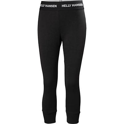 Helly Hansen Women