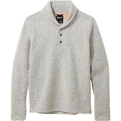 Marmot Colwood Pullover Sweater - Oatmeal - Men