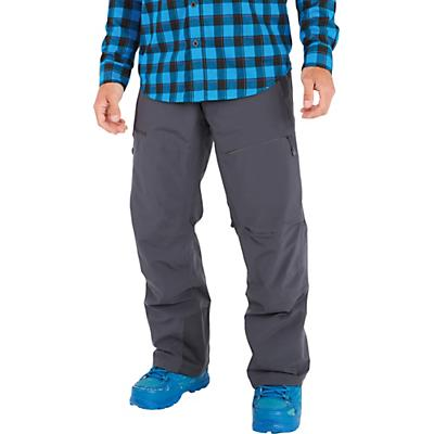 Marmot Layout Cargo Insulated Pant - Men