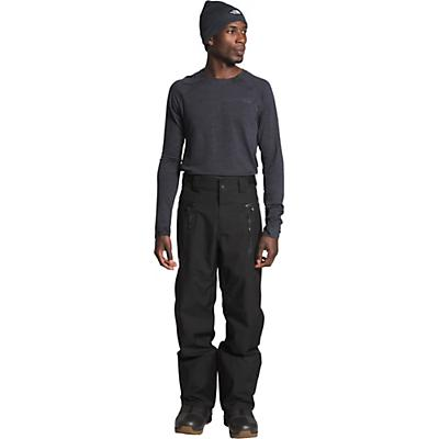 The North Face Sickline Pant - Men