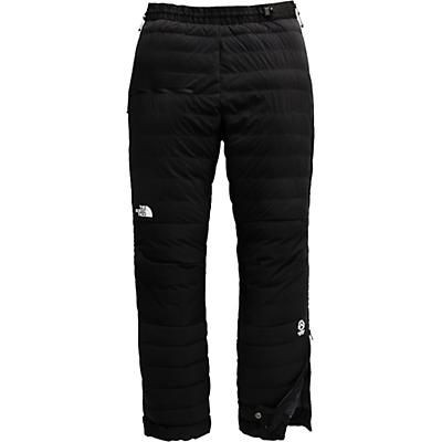 The North Face Summit L3 50/50 Down Pant