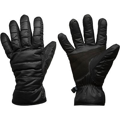 Icebreaker Collingwood Glove