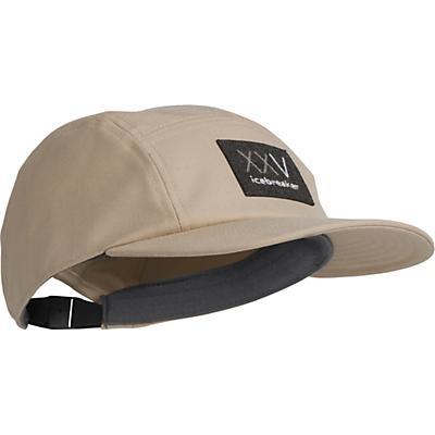 Icebreaker Anniversary Hat