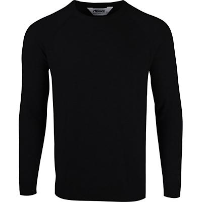 Mountain Khakis Wyatt Sweater - Black - Men