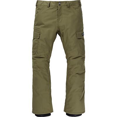 Burton Cargo Pant - Men