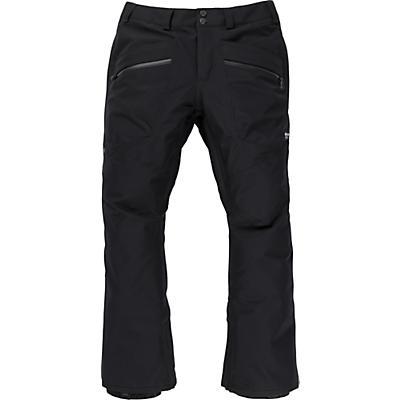Burton GTX Vent Pant - Men