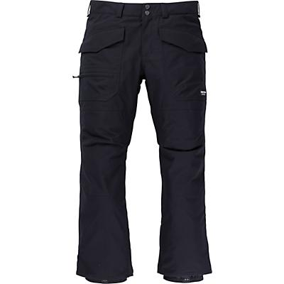 Burton Southside Pant - Regular Fit - Men