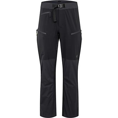 Black Diamond Dawn Patrol Hybrid Pant - Men