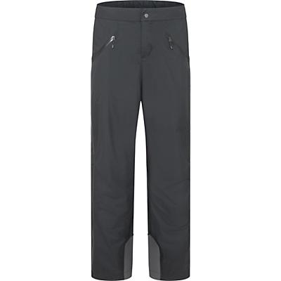 Black Diamond HighLine Stretch Pant - Black - Men