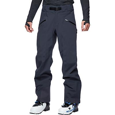 Black Diamond Recon Stretch Ski Pant - Men