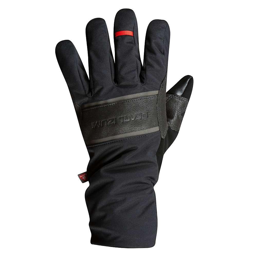 Best Pearl Izumi Mens Amfib Gel Glove