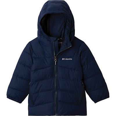 Columbia Toddlers