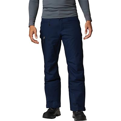 Columbia Kick Turn Pant - Men