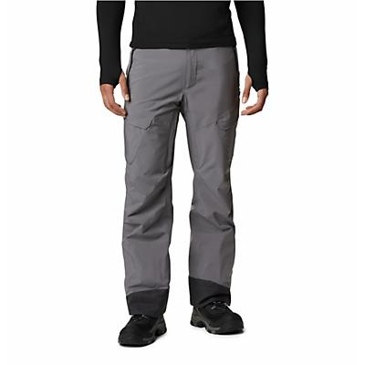 Columbia Powder Stash Pant - Men