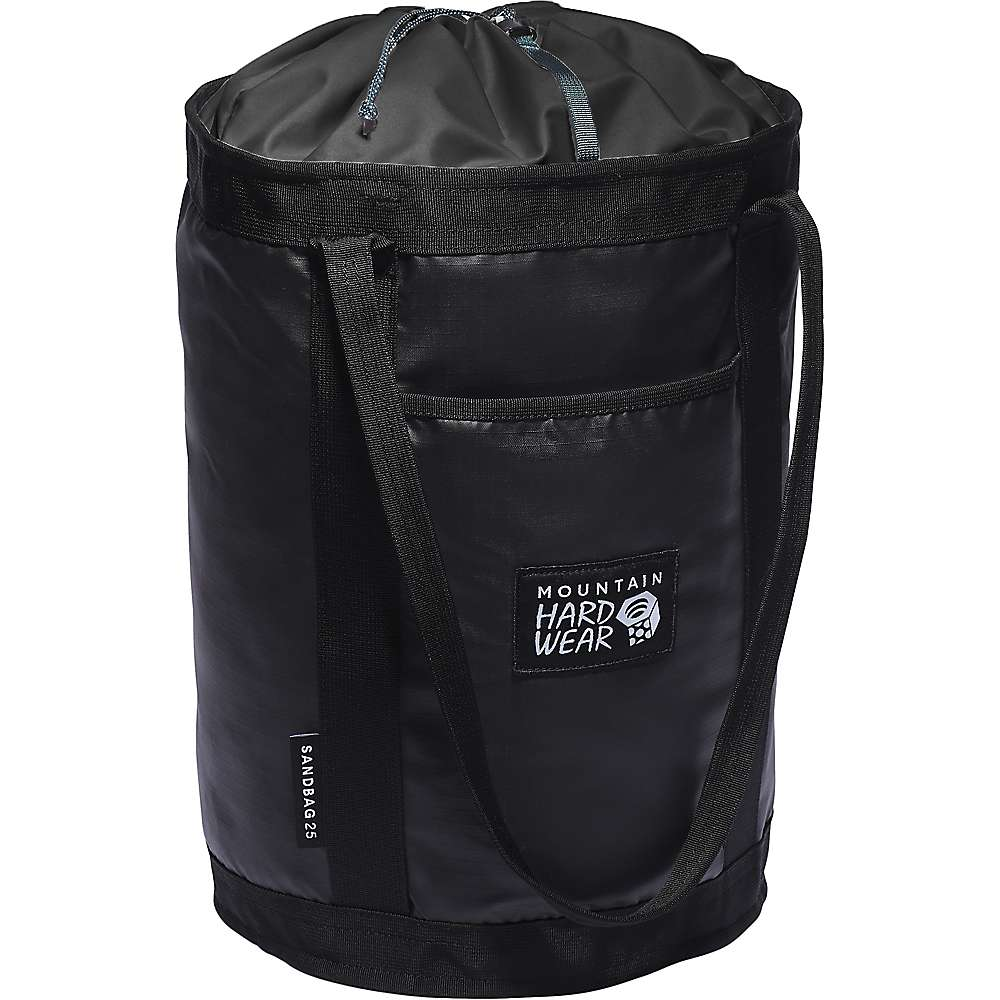 Promos Mountain Hardwear Sandbag 25 Pack