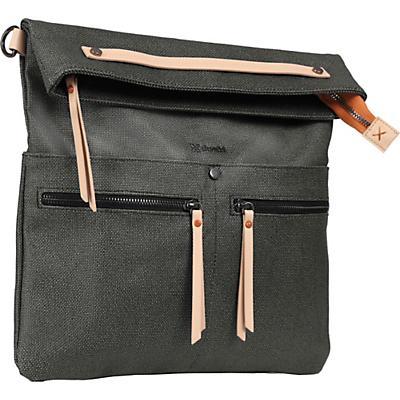 Sherpani Faith 2.0 Bag