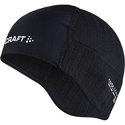Craft Sportswear Active Extreme X Wind Hat
