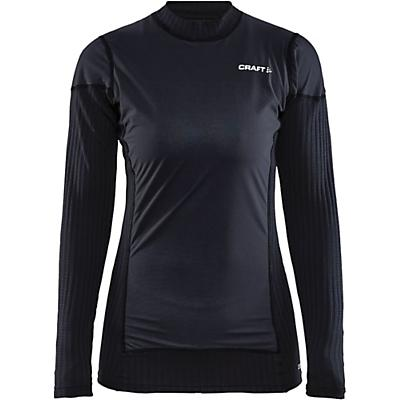 Craft Sportswear Women