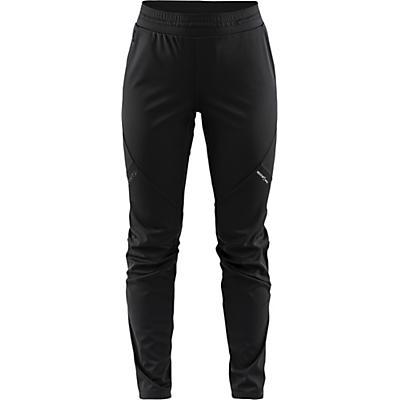 Craft Sportswear Glide Pant - Women
