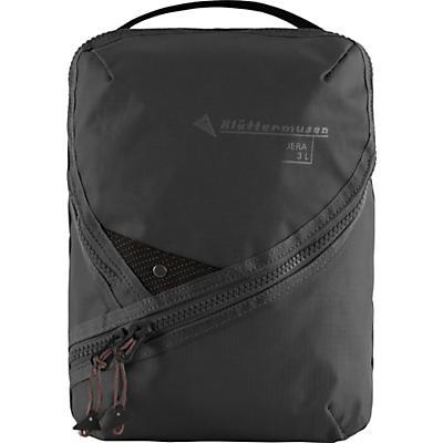 Klattermusen Jera Travel Oraganizer Bag