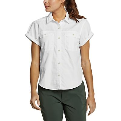 Eddie Bauer Travex Women