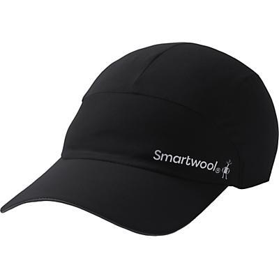Smartwool Go Far Feel Good Runner