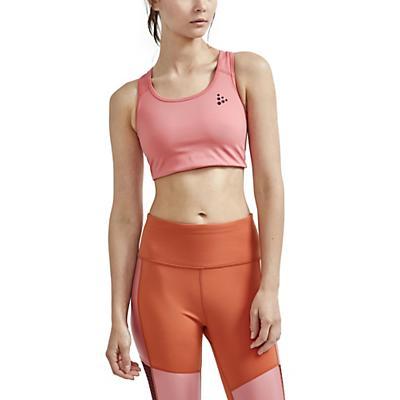 Craft Sportswear Women