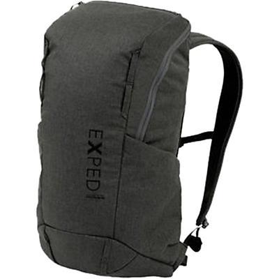 Exped Centrum 20 Pack